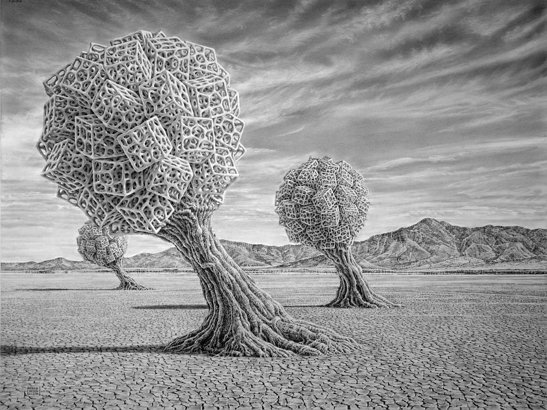 Robot